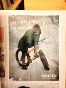 surly ad