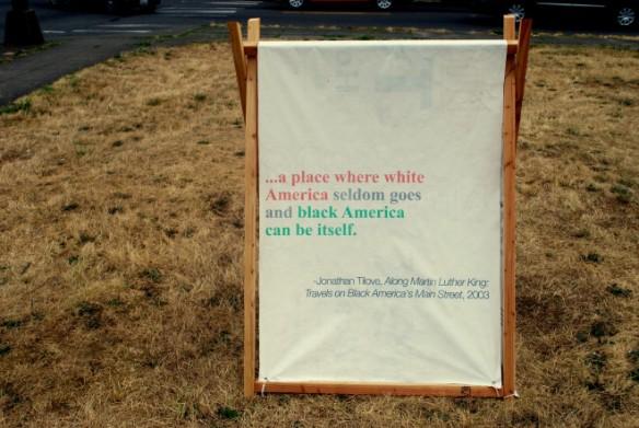http://phmelod.wordpress.com/2014/08/22/mlk-travels-on-black-americas-main-street/
